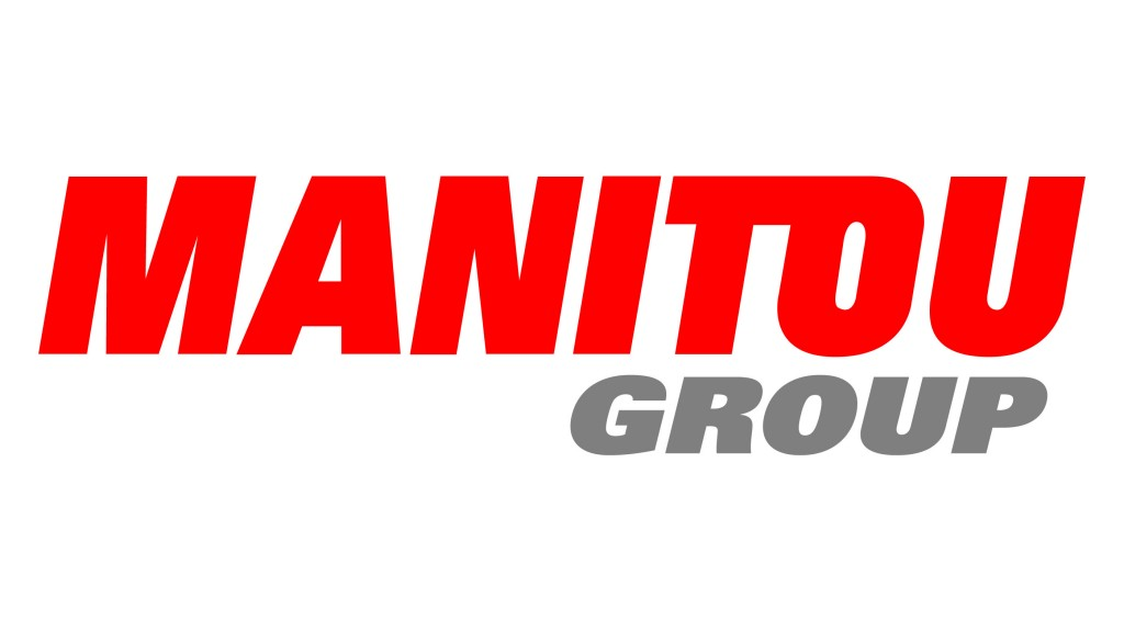 Manitou Group​ appoints new President of Material Handling & Access