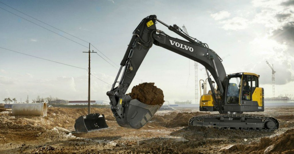 How to right-size your construction fleet