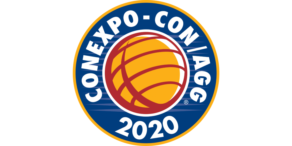Learn best practices for recruiting under-employed groups at CONEXPO-CON/AGG 2020