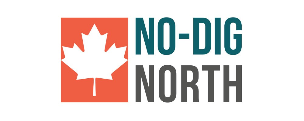 No-Dig North announces 2020 dates and location