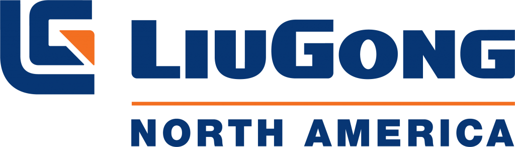 LiuGong North America appoints new Vice President of Canada