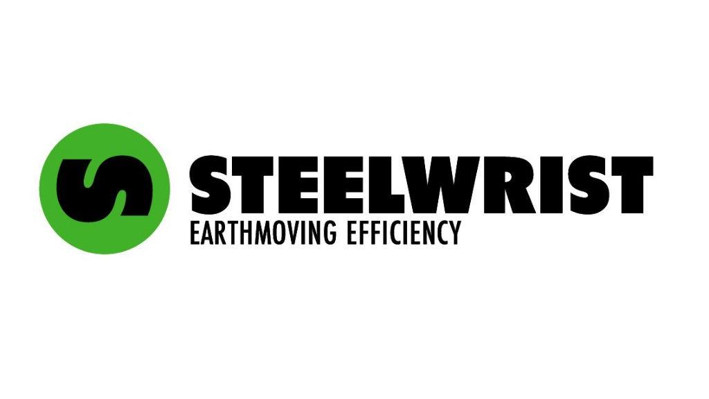 Steelwrist and Rototilt call for global coupler standard
