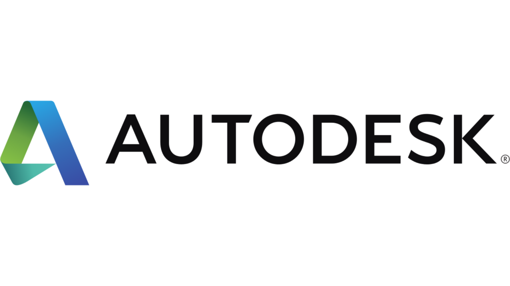 Autodesk to feature collaborative Construction Cloud system at CONEXPO-CON/AGG 2020