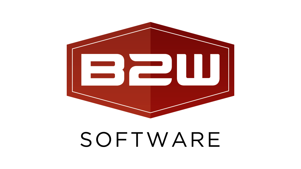B2W Software to demo ONE Platform at CONEXPO-CON/AGG 2020