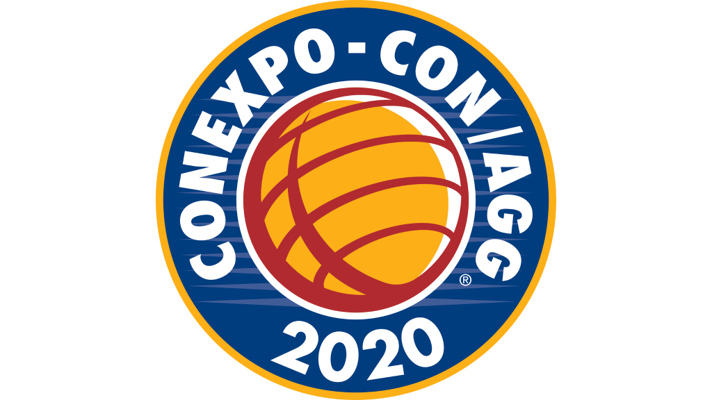 More than 4,000 people register for CONEXPO-CON/AGG 2020 in single week