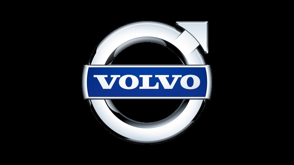 Volvo withdraws from CONEXPO-CON/AGG 2020 over coronavirus concerns