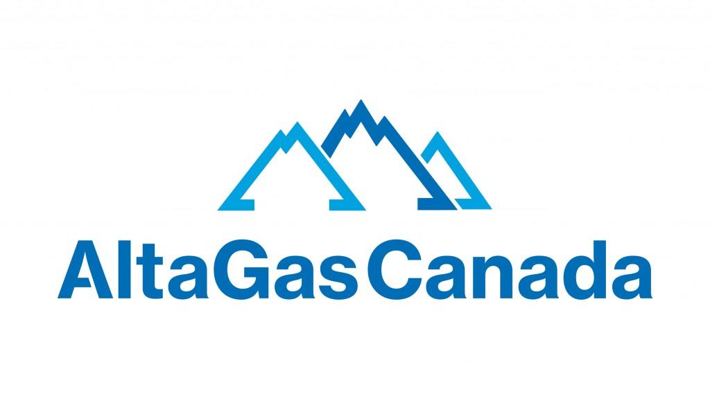 Altagas canada logo