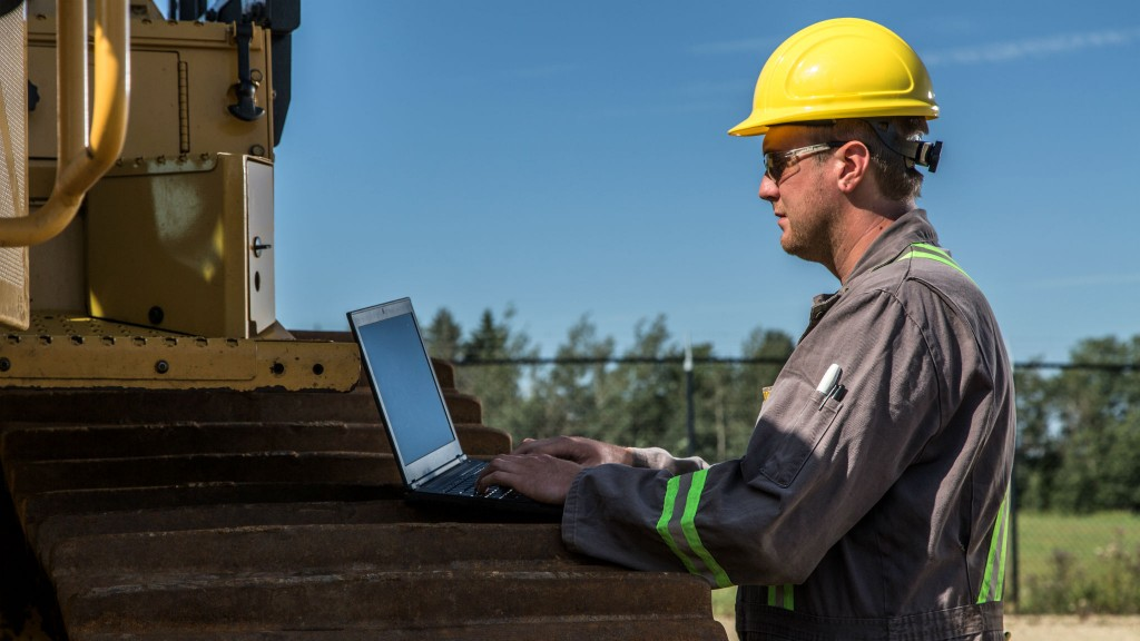 How the new age of construction software tools informs better business planning