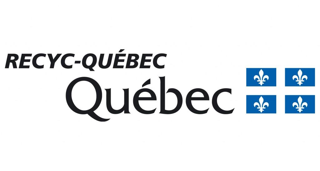 Recyc-Quebec logo