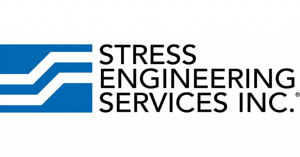 Stress Engineering Services, Inc., (SES) logo