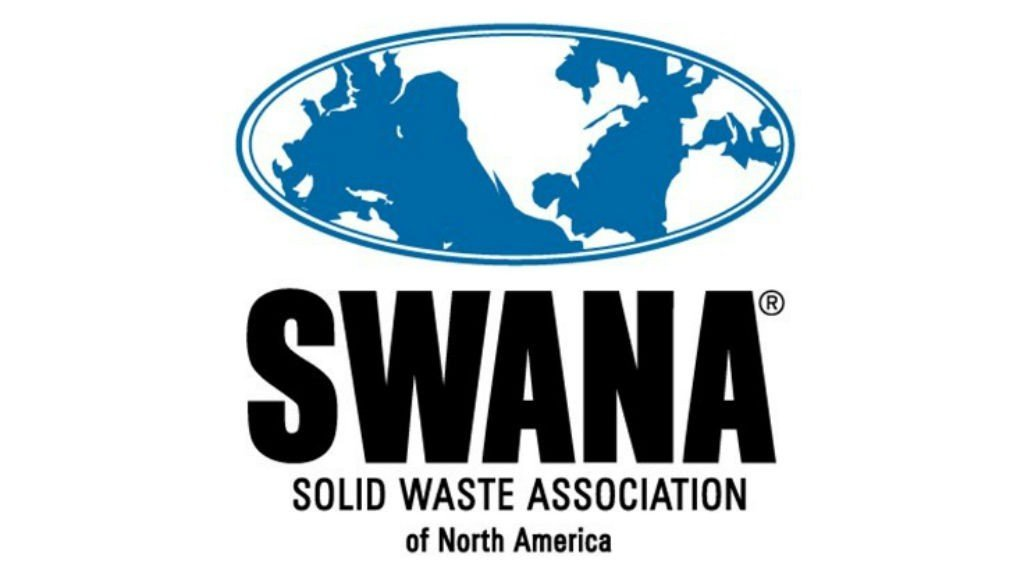 Solid waste collection has highest fatality frequency according to SWANA report