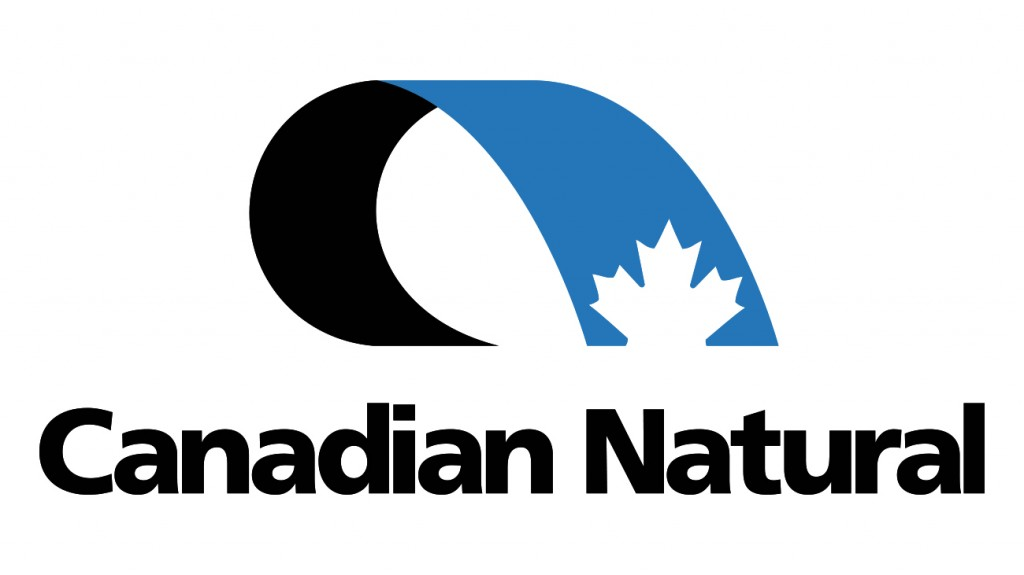 Canadian Natural Resources Limited logo