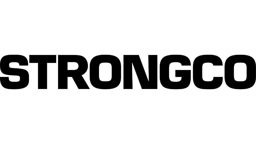 Strongco names new President and CEO of company