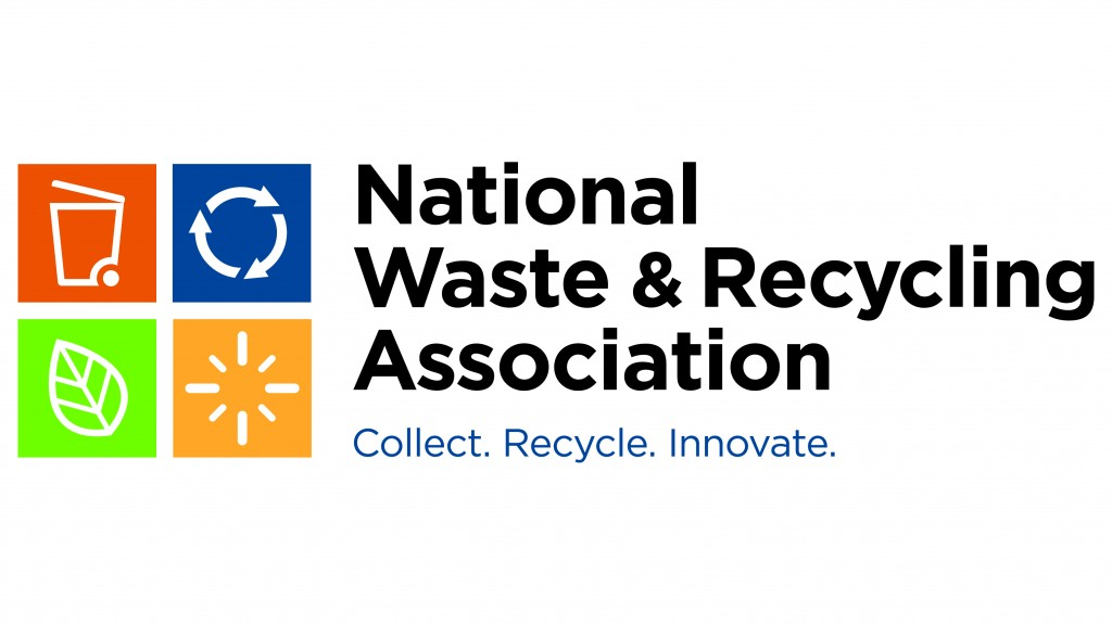 "​DHS designates waste collection as ""Essential Critical Infrastructure"" in U.S."