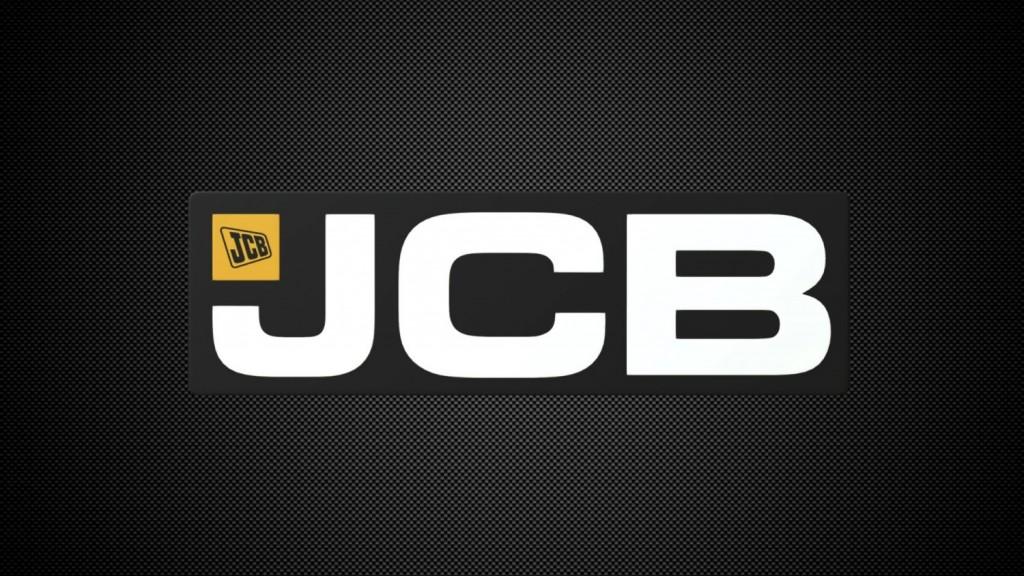 JCB factory to begin manufacturing ventilators amid shortage