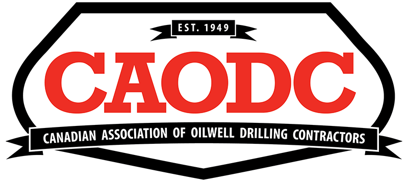 CAODC cheers government announcement of wage support