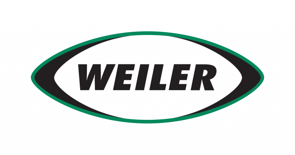 Weiler employees 3D-print face shields for local hospitals in spare time