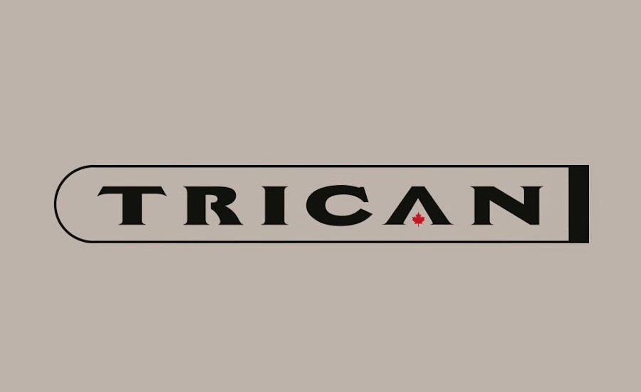 Trican Well Service Ltd. logo