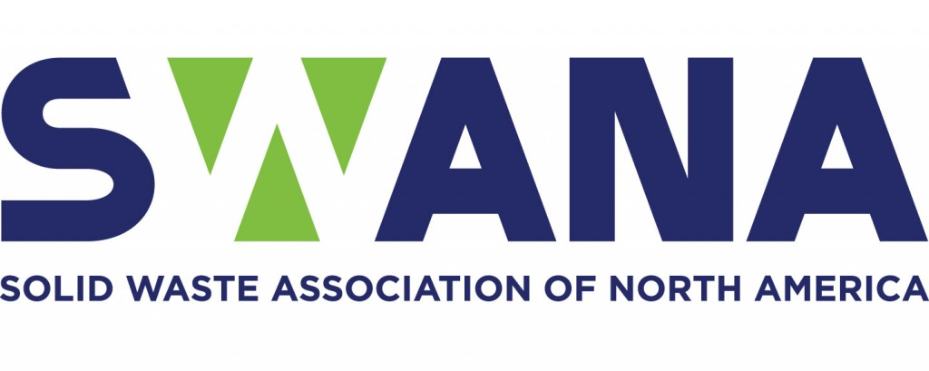 SWANA urges Americans to dispose of gloves and masks properly