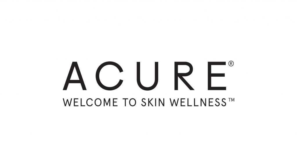 ACURE Skin Care partners with TerraCycle on free recycling program
