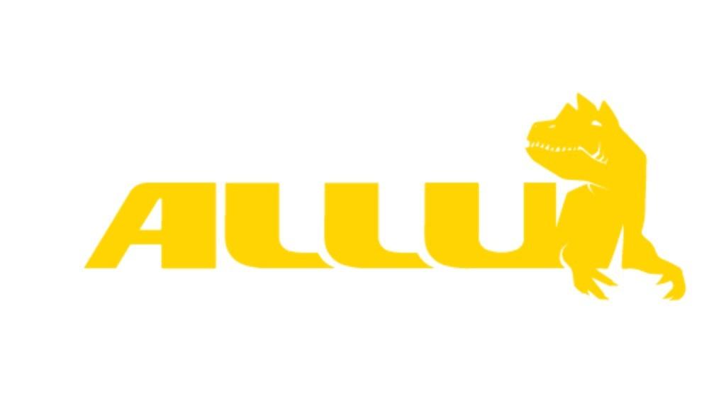 ALLU Group appoints Peter Grönholm as Managing Director of ALLU Finland