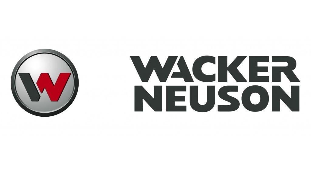 Wacker Neuson's EquipCare app optimizes usage via telematics