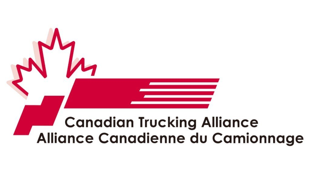 CTA survey shows COVID-19 severely straining trucking industry, federal relief needed