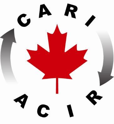 CARI logo