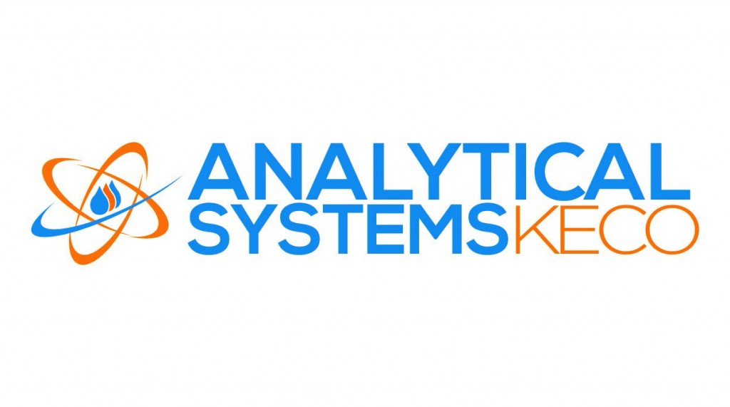 keco analytical logo