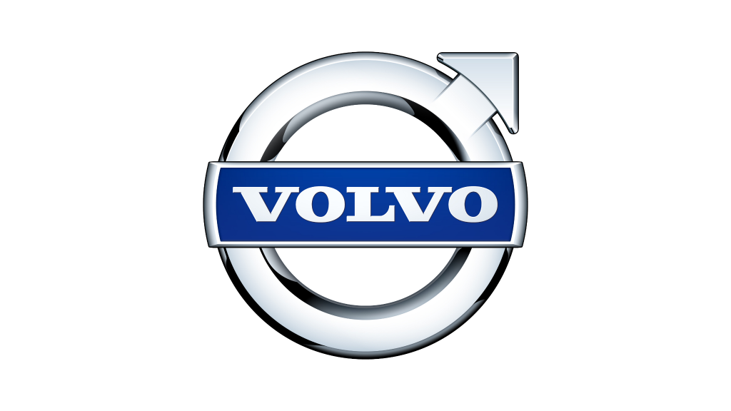 Volvo Construction Equipment's sales drop by 17 percent in first quarter