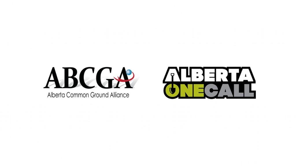 Alberta One-Call to acquire Alberta Common Ground Alliance