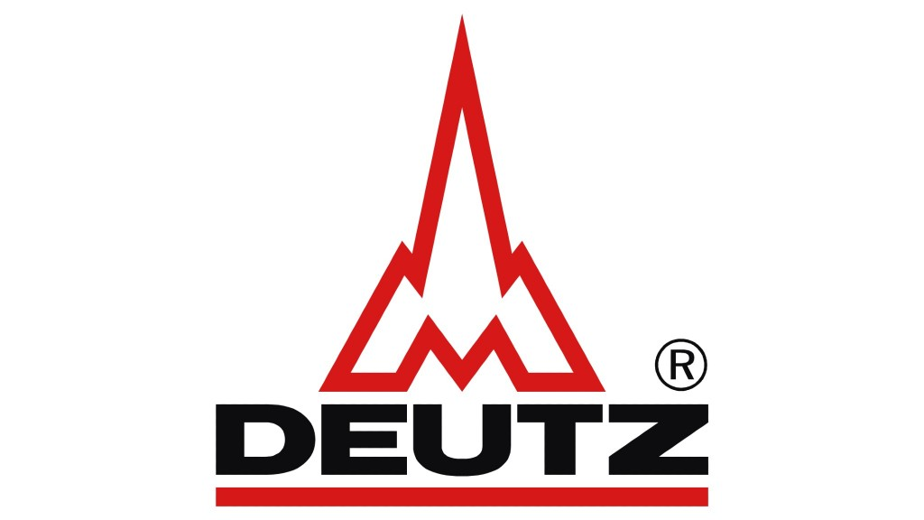 DEUTZ calls on policy makers to form climate-conscious financial stimulus package in response to coronavirus crisis