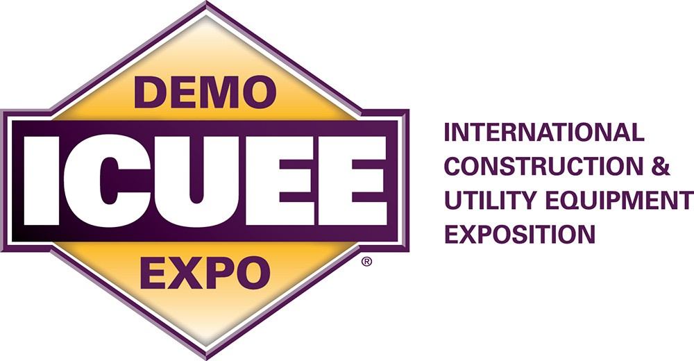 Big announcement coming May 5th regarding ICUEE