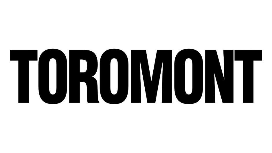 Pandemic slows Toromont in first quarter of 2020