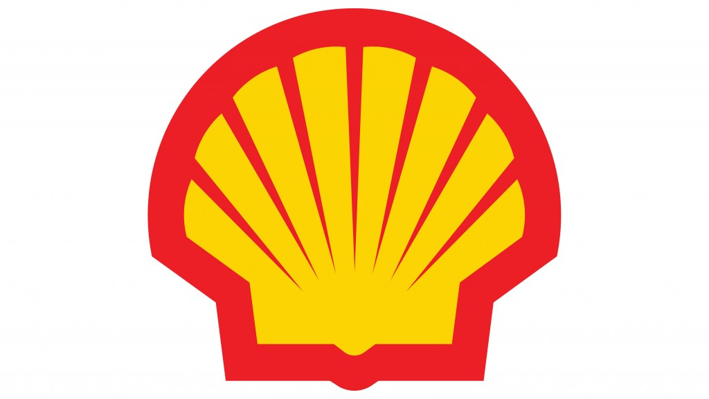 Shell sheds Appalachian shale assets