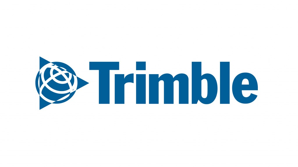 New Trimble service offers one-inch GNSS accuracy in under a minute