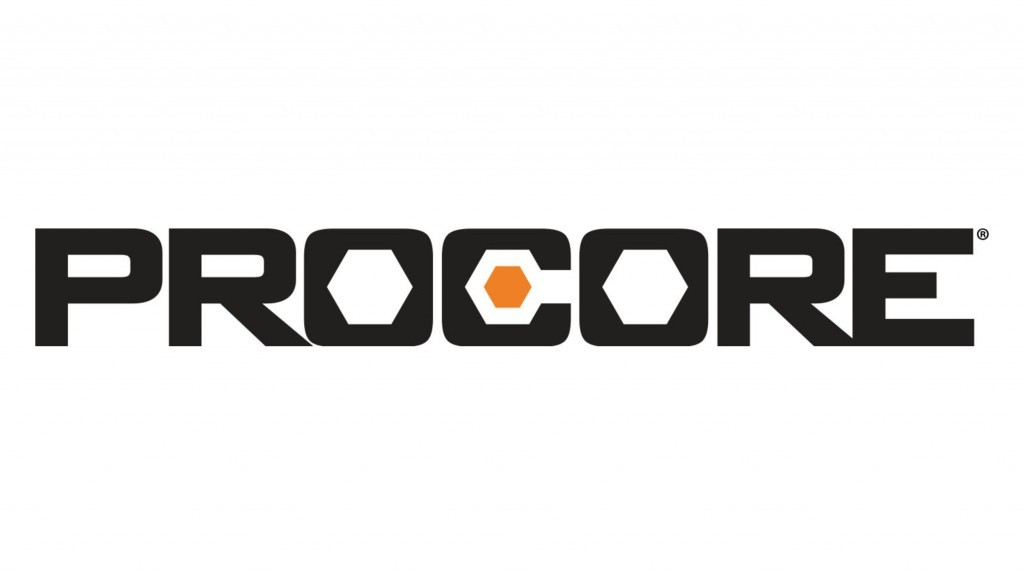 Procore's new integrations include Microsoft Teams and GoToMeeting