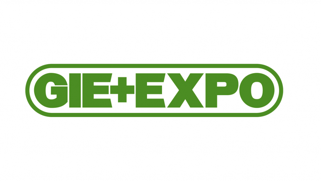GIE+EXPO to be held as planned amid coronavirus concerns