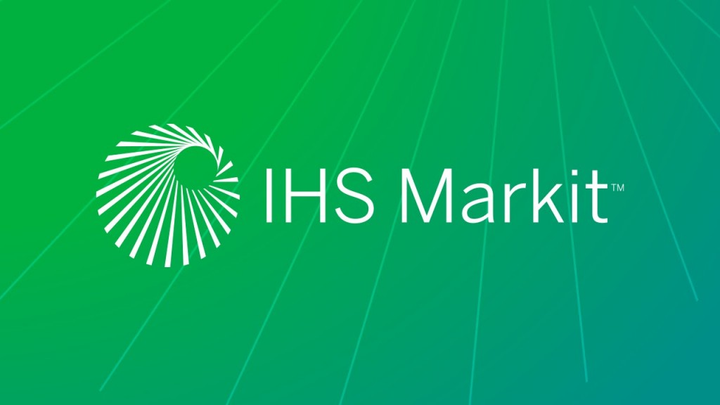 Road to oil recovery may be best seen in the long view: IHS Markit