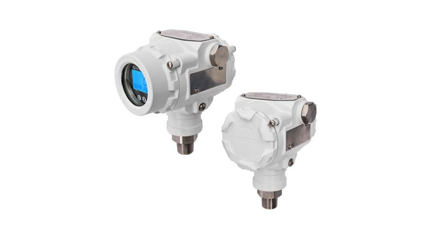 Oleum HGPT Smart Gauge Pressure Transmitters