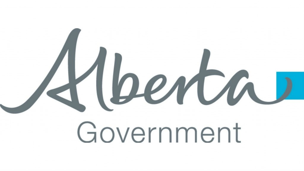 Alberta government approves expanded electronics recycling