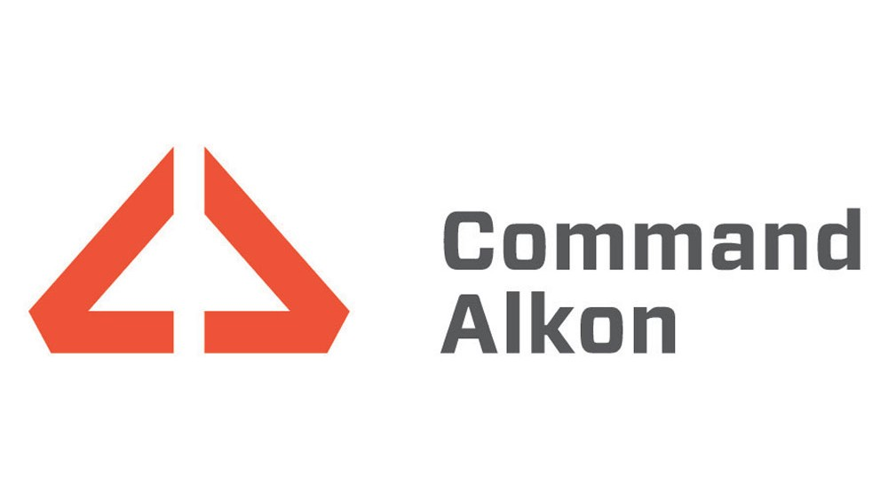 Command Alkon and Tread team up to streamline heavy material movements in construction