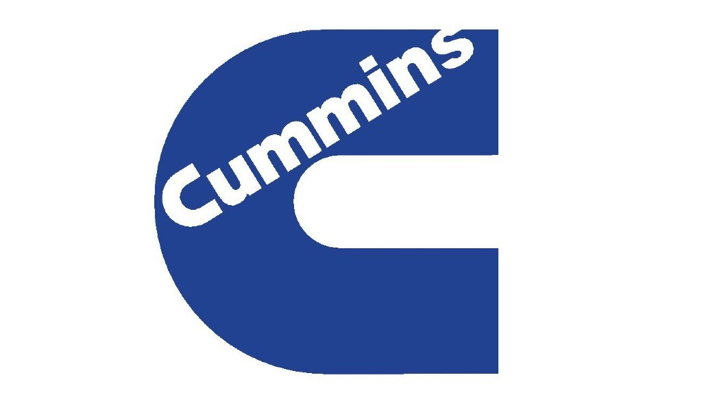 New Cummins Filtration app helps users find part numbers quickly