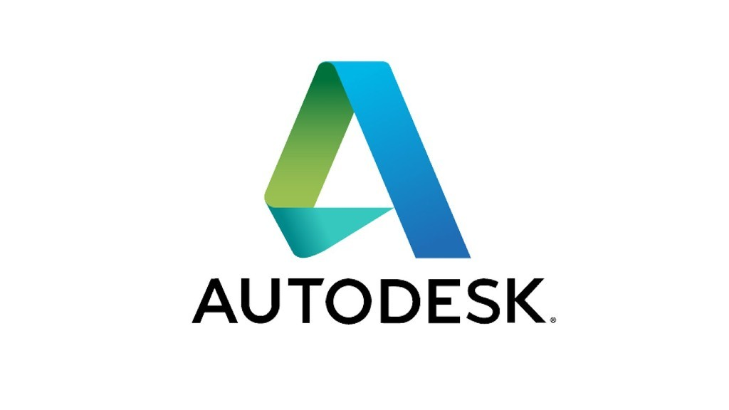 Autodesk Construction Cloud allows teams to track project assets through entire building lifecycle