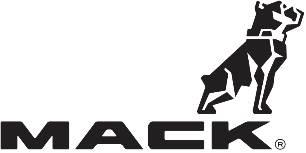 Mack Trucks produces and donates hundreds of pieces of PPE to local organizations