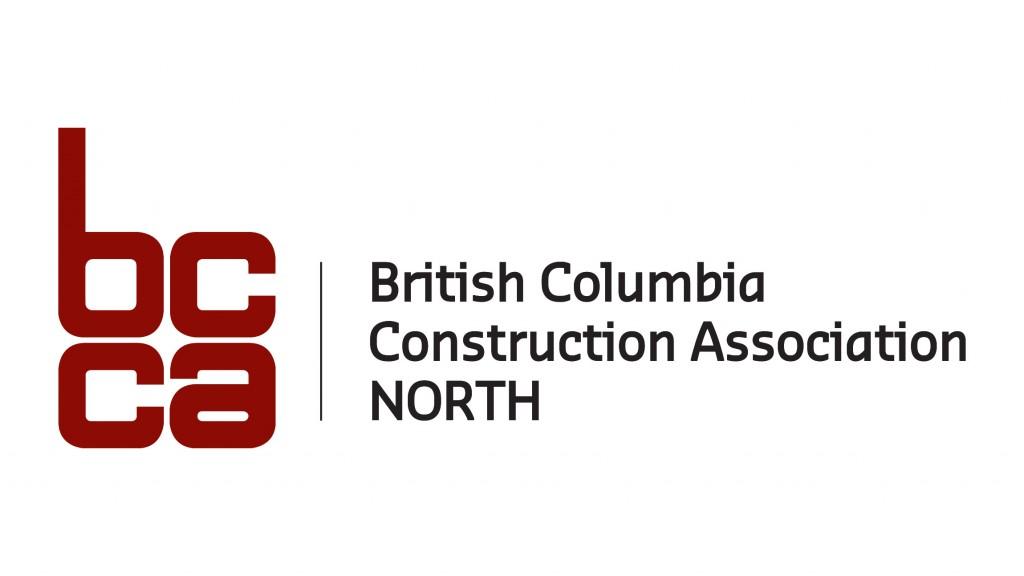 BCCA logo