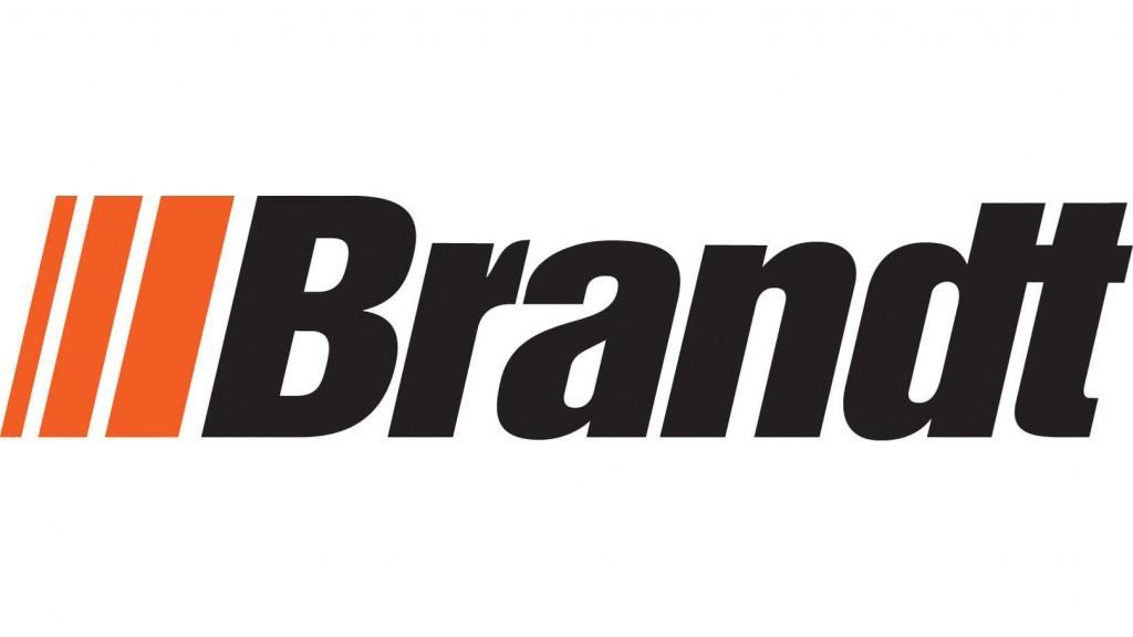 Brandt to become exclusive Sokkia dealer in Canada