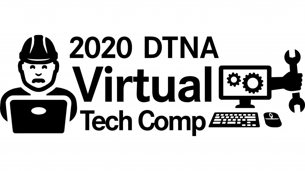 DTNA's Annual Technician Skills Competition logo