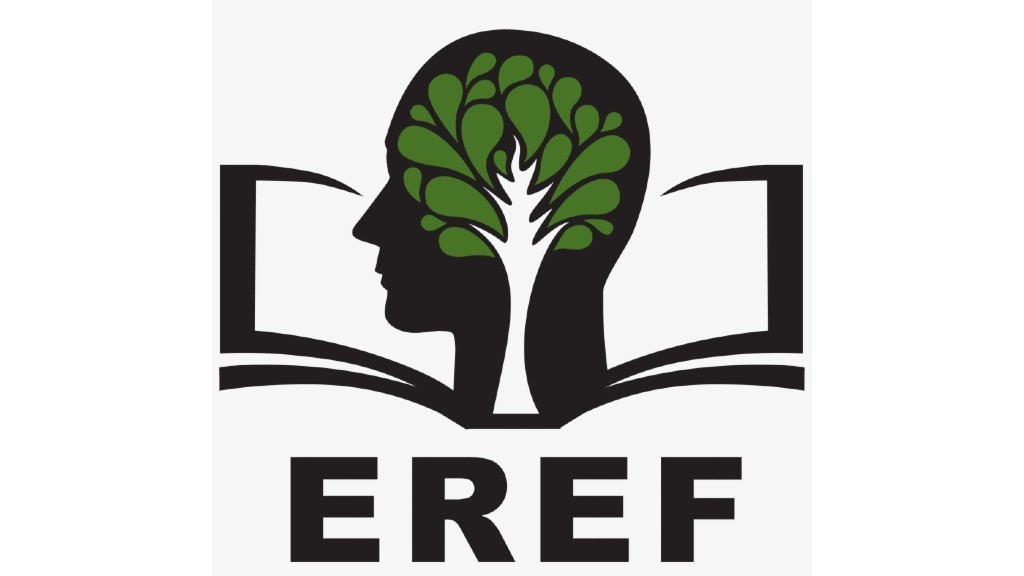 EREF to host 2020 charitable auction online