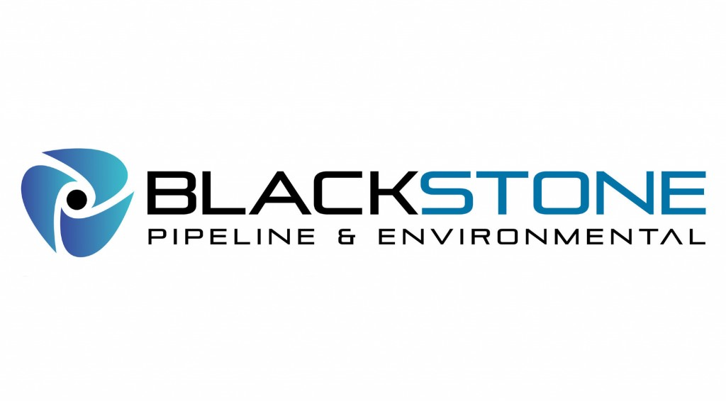 Blackstone to acquire pipeline and industrial services assets from Trican Well Services